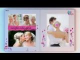 Парфюмерия- Парфюмерная вода Сказочный сезон (Saison fabuleuse) от CIEL parfum