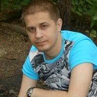 Александр Монахов