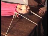 Medieval Tickle Torture