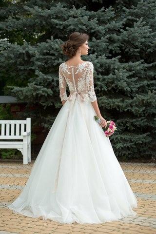 Петрозаводск платье напрокат