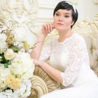 Татьяна Каракая