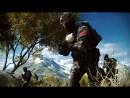 ➤ Battlefield 4 BFCL 15x15 RMIX VS Русь 30PLUS RUBI