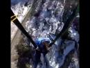 скайпарк самые высокие качели в мире