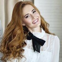 Лилия Муртазина