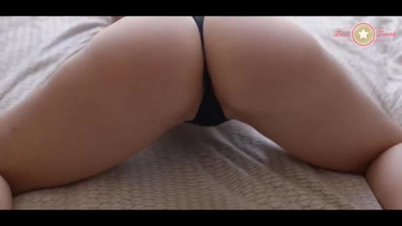 Hot Videos 人気動画--VIDEOS