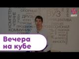 Иосиф Бродский - Пилигримы