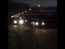 Lancer EVO X vs STI GRB финал