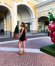 Ульяна Титушкина фото #30