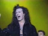 Dead Or Alive - Disco In Dream (Live, Tokyo, Japan) (1989)
