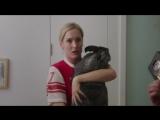 Реши кейс (2016) - трейлер