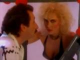 Ricchi E Poveri - Voulez Vous Danser (1983)