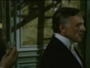 | ☭☭☭ Советский фильм | Странная история доктора Джекила и мистера Хайда | 1985 |
