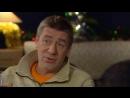 Стервы или странности любви 4 серия Stervy.ili.strannosti.ljubvi.(4.seriya.iz.8).2004.XviD.DVDRip.kinozal