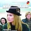 vitamin de - Journal für junge Deutschlerner