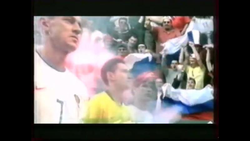 Staroetv.su / Реклама и анонс (НТВ, июнь 2002)