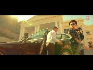 Jahaan Tum Ho By Shrey Singhal Official HD Video _ Latest Hindi Song _ T-Series