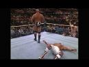 WrestleMania 7 Part 1