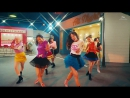 Girls Generation 소녀시대_Holiday_Music Video