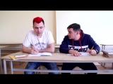 Школьник vs Студент