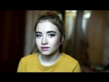 Make up by Елена Мустафина
