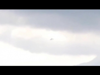 Top 20 best ufo video from all over the world