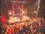 Настя Задорожная   Концерт