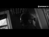 DVBBS  VINAI - Raveology 720p