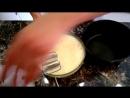 Заварной крем классический рецепт Заварной крем для Наполеона Заварной крем простой рецепт 360 X 640