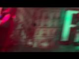 Глеб Самойлов и The Matrixx  хиты Агаты Кристи Пенза, 17 февраля. Секрет