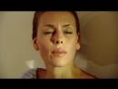 Фильм о безумной любви ЧЕРНОЕ ПЛАТЬЕ The Black Dress Русские мелодрамы 2017