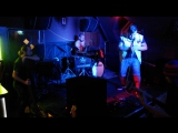 9 СЕНТЯБРЯ - гр.GRIMASSA (Севастополь,grindcore)в RockPUBе ВЕТЕР 2.0
