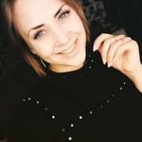 Лида Мартынчук