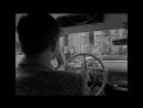 Х\ф Берегись автомобиля (1966) [1080 Full HD]