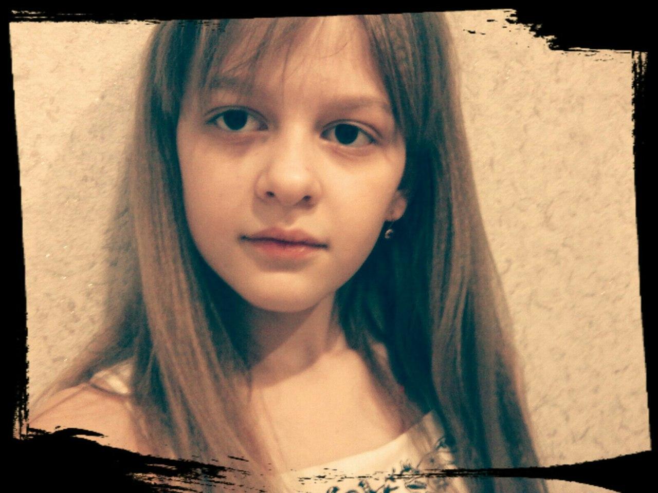 Даша Лашова - фото №7