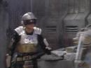 Капитан Пауэр и солдаты будущего. Серия 4