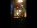 Концерт группы мп-3 в Harats pub 130 квартал