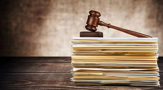Какие законы вступили в силу в 2017 году
