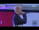 [KARAOKE] ZICO (Block B) – I'm Still Fly (рус. саб)