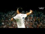 Изумительный гол Криштиану Роналду в ворота Барселоны |