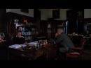 Изгоняющий дьявола 3 (1990)