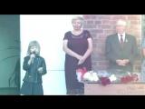 Клип для Яси с песней Учат в школе
