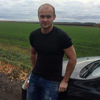 Дмитрий Белков