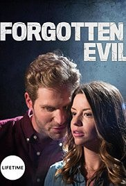 Забытое зло / Forgotten Evil (2017)
