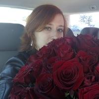 Татьяна Крупецкая