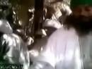 Хазрати Билол Мухаммад сав нинг вафотларидан кейинги охирги азони