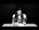 Hysterical Literature Session One Stoya Official