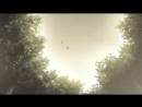 AMV _ Клипы _ Strayed _ Музыка_ Fallulah - Give Us a Little Love (Noisy Vert S.V. remix)