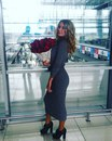 Яна Сопина фото #45