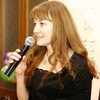 Irina Beryoza
