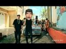 Despacito видео приколы - CMEX.ru
